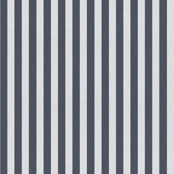 Stripes 900 | Tejidos decorativos | Saum & Viebahn