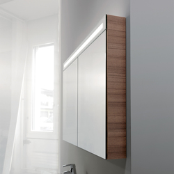 Spiegelschrank Standard-Schranktiefen | Armarios espejo | talsee