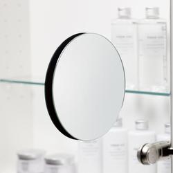 Spiegelschrank mit Vergrösserungsspiegel | Mirror cabinets | talsee