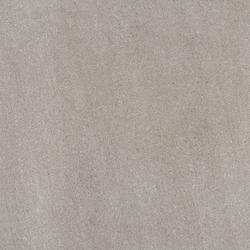 Slimtech Basaltina | Sabbiata | Facade cladding | Lea Ceramiche