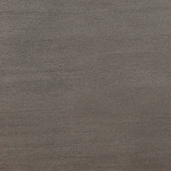 Slimtech Basaltina | Naturale | Facade cladding | Lea Ceramiche