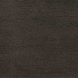 Slimtech Basaltina | Stuccata | Fassadenbekleidungen | Lea Ceramiche