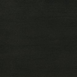 Slimtech Basaltina | Lappata | Rivestimento di facciata | Lea Ceramiche