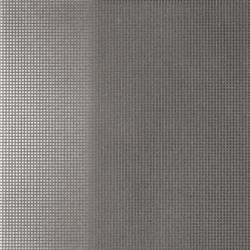 Slimtech Basaltina | Mosaico metal chiaro naturale | Piastrelle/mattonelle per pavimenti | Lea Ceramiche
