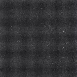 Slimtech Basaltina | Mosaico glitter scuro stuccata | Floor tiles | Lea Ceramiche