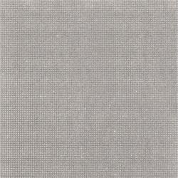 Slimtech Basaltina | Mosaico glitter chiaro sabbiata | Carrelage pour sol | Lea Ceramiche