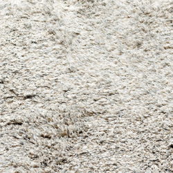 SG Northern Soul Low Cut white grey | Rugs / Designer rugs | kymo