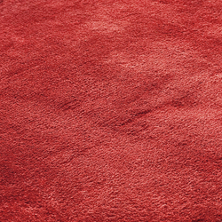 Studio NYC Classic Edition ruby red | Rugs | kymo