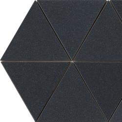 Slimtech Gouache.10 | Libeccio Deep Sea | Floor tiles | Lea Ceramiche