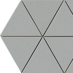 Slimtech Gouache.10 | Libeccio Crystal Water | Bodenfliesen | Lea Ceramiche