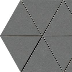Slimtech Gouache.10 | Libeccio Cool Rain | Floor tiles | Lea Ceramiche