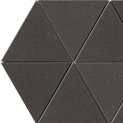 Slimtech Gouache.10 | Libeccio Black Stone | Baldosas de suelo | Lea Ceramiche