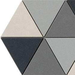 Slimtech Gouache.10 | Libeccio 01 cold | Piastrelle/mattonelle per pavimenti | Lea Ceramiche