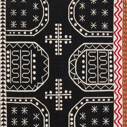 Tasili Rug 1 | Rugs / Designer rugs | GAN