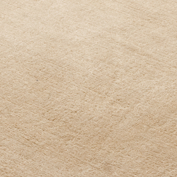 Studio NYC Polyester Edition beige grey | Rugs / Designer rugs | kymo