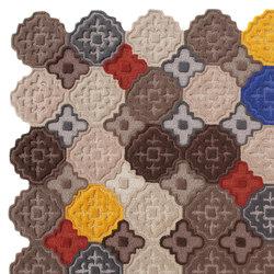 Hidra Rug 1 | Rugs / Designer rugs | GAN