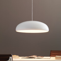 Pangen suspension lamp | General lighting | FontanaArte