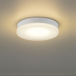Sole wall/ceiling lamp | General lighting | FontanaArte