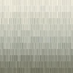 Slimtech I Wave green a | Revêtements de façade | Lea Ceramiche