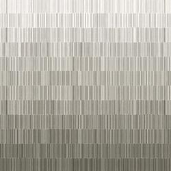 Slimtech I Wave grey a | Revestimientos de fachada | Lea Ceramiche