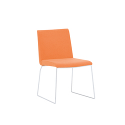 Hol 312 C | Lounge chairs | Capdell