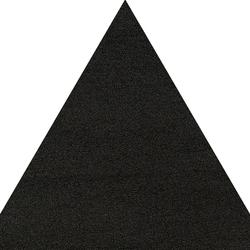 Slimtech Mauk | Esa lappata | Floor tiles | Lea Ceramiche
