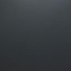 Silk FR Anthracite | Finta pelle | Dux International