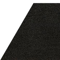 Slimtech Mauk | Spina lappata | Baldosas de suelo | Lea Ceramiche