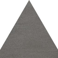 Slimtech Mauk | Esa naturale | Piastrelle/mattonelle per pavimenti | Lea Ceramiche