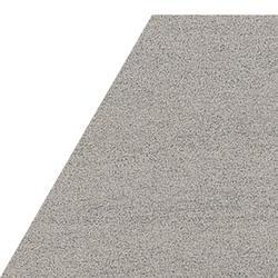 Slimtech Mauk | Spina sabbiata | Baldosas de suelo | Lea Ceramiche