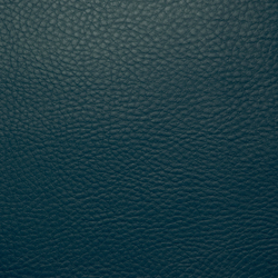 Soto Baltic | Artificial leather | Dux International