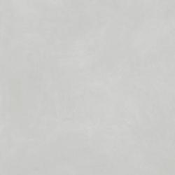 Slimtech RE-evolution I SRC010 | Piastrelle ceramica | Lea Ceramiche