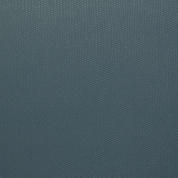 Flax FR Baltic | Artificial leather | Dux International