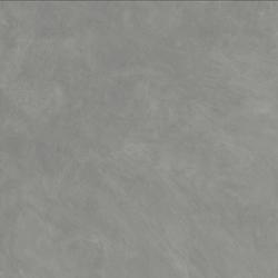 Slimtech RE-evolution I SRC020 | Facade cladding | Lea Ceramiche