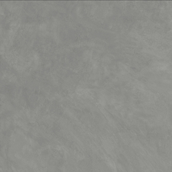 Slimtech RE-evolution I SRC020 | Revestimientos de fachada | Lea Ceramiche