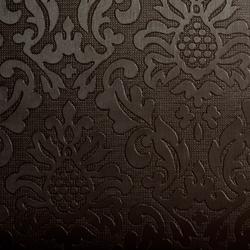 Parijs FR Coconut | Artificial leather | Dux International