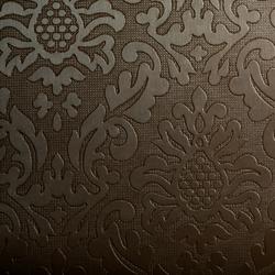 Parijs FR Caramel | Artificial leather | Dux International