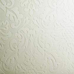 Parijs FR Milky White | Artificial leather | Dux International