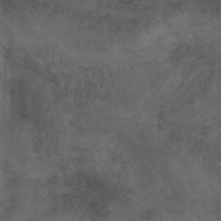 Slimtech RE-evolution I SRC030 | Facade cladding | Lea Ceramiche