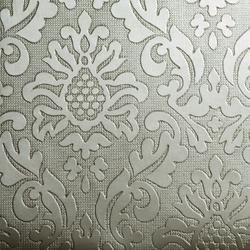 Parijs FR Pearl | Artificial leather | Dux International