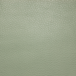 Soto Lightgrey | Artificial leather | Dux International