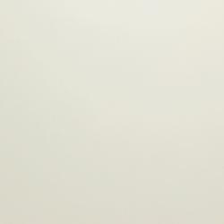 Silk FR Milky White | Similicuir | Dux International
