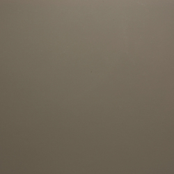Silk FR Torf | Finta pelle | Dux International