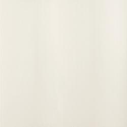 Slimtech Shade I Milk | Facade cladding | Lea Ceramiche