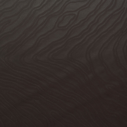 Wave FR Coconut | Artificial leather | Dux International