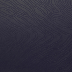 Wave FR Violett | Artificial leather | Dux International