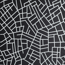 Slimtech Shade I Streets Melbourne | Facade cladding | Lea Ceramiche