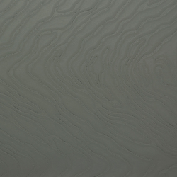 Wave FR Mouse | Artificial leather | Dux International
