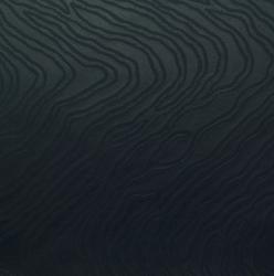 Wave FR Indigo | Artificial leather | Dux International