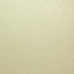 Wave FR Hellbeige | Artificial leather | Dux International